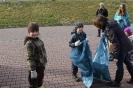 Müllsammelaktion 2015_21