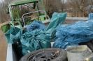 Müllsammelaktion 2015_7