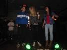 Teenie Disco 2013_2