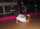 Teenie Disco 2013_8