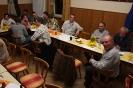 Jahreshauptversammlung 2015_7