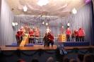 Kinderweihnachtsfeier 2011_12