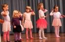 Kinderweihnachtsfeier 2011_13