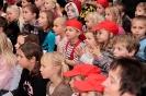 Kinderweihnachtsfeier 2011_14