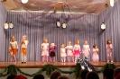 Kinderweihnachtsfeier 2011_15