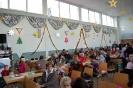 Kinderweihnachtsfeier 2011_1