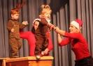 Kinderweihnachtsfeier 2011_3