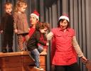 Kinderweihnachtsfeier 2011_5