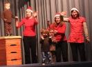 Kinderweihnachtsfeier 2011_6