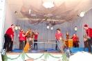 Kinderweihnachtsfeier 2011_9