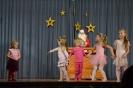 Kinderweihnachtsfeier 2014_10