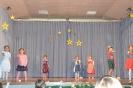 Kinderweihnachtsfeier 2014_13