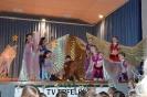 Kinderweihnachtsfeier 2014_23