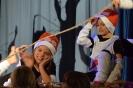 Kinderweihnachtsfeier 2014_45
