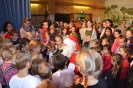 Kinderweihnachtsfeier 2014_51