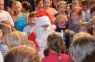 Kinderweihnachtsfeier 2014_53