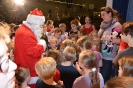 Kinderweihnachtsfeier 2014_55
