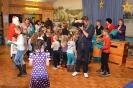 Kinderweihnachtsfeier 2014_57