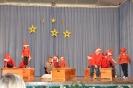 Kinderweihnachtsfeier 2014_5