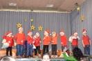 Kinderweihnachtsfeier 2014_6