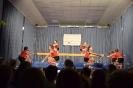 Kinderweihnachtsfeier 2015_124