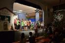 Kinderweihnachtsfeier 2015_139