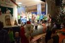Kinderweihnachtsfeier 2015_140