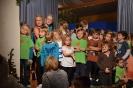 Kinderweihnachtsfeier 2015_141