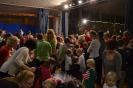 Kinderweihnachtsfeier 2015_143