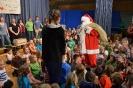 Kinderweihnachtsfeier 2015_144
