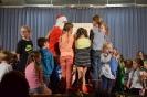 Kinderweihnachtsfeier 2015_147