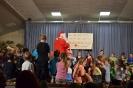 Kinderweihnachtsfeier 2015_148
