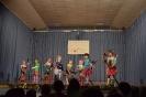 Kinderweihnachtsfeier 2015_15