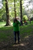 Projekt Wald bewegt_11