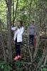 Projekt Wald bewegt_18