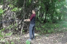 Projekt Wald bewegt_20