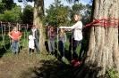 Projekt Wald bewegt_5