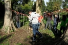 Projekt Wald bewegt_6