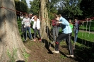 Projekt Wald bewegt_8