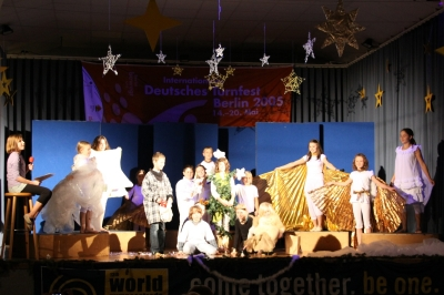 Adventsfenster 2012_8